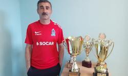 https://www.sportinfo.az/idman_xeberleri/azerbaycan_futbolu/112062.html
