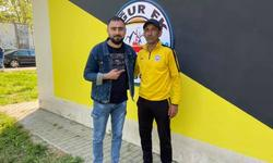 https://www.sportinfo.az/idman_xeberleri/musahibe/112058.html