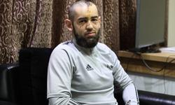 https://www.sportinfo.az/idman_xeberleri/qarabag/112041.html