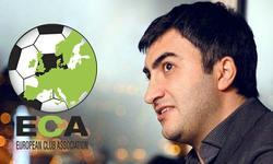 https://www.sportinfo.az/idman_xeberleri/qarabag/112019.html