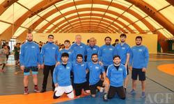 https://www.sportinfo.az/idman_xeberleri/gules/112069.html