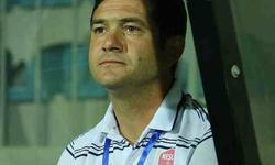 https://www.sportinfo.az/idman_xeberleri/kesle/112061.html