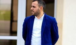 https://www.sportinfo.az/idman_xeberleri/sumqayit/112045.html