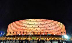 https://www.sportinfo.az/idman_xeberleri/gundem/112042.html