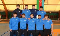 https://www.sportinfo.az/idman_xeberleri/gules/111987.html