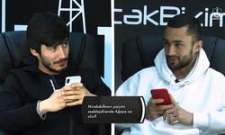 https://www.sportinfo.az/idman_xeberleri/neftci/112005.html