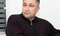 """""""Milan""""a qarşı oynayan Eldarın AFFA ilə nə əlaqəsi?"""