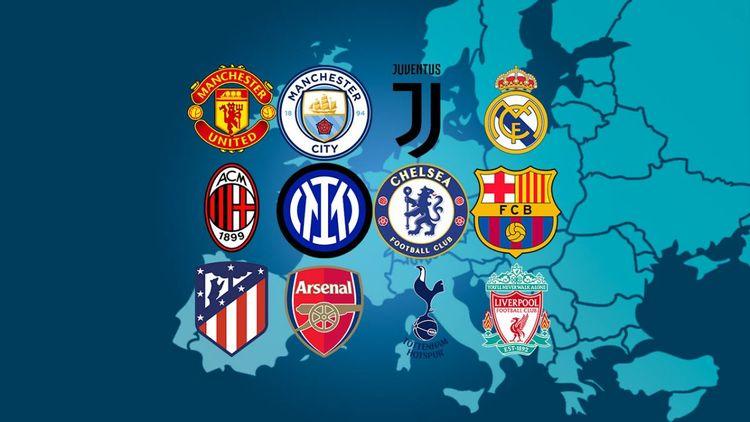 Futbol son nəfəsini verir - İki klub geri çəkilir, qarşıdırma güclənir