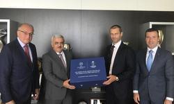 https://www.sportinfo.az/idman_xeberleri/azerbaycan_futbolu/112111.html
