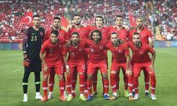 https://www.sportinfo.az/idman_xeberleri/arashdirma/112097.html