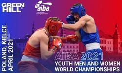 https://www.sportinfo.az/idman_xeberleri/boks/112163.html
