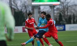 https://www.sportinfo.az/idman_xeberleri/kesle/112165.html