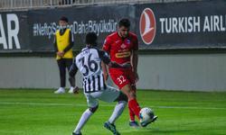 https://www.sportinfo.az/idman_xeberleri/zire/112139.html
