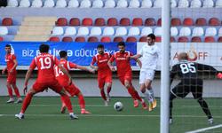 https://www.sportinfo.az/idman_xeberleri/premyer_liqa/112100.html