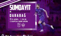 https://www.sportinfo.az/idman_xeberleri/azerbaycan_futbolu/112124.html