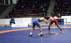 https://www.sportinfo.az/idman_xeberleri/gules/112078.html