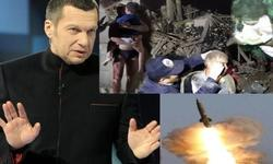 https://www.sportinfo.az/idman_xeberleri/arashdirma/112086.html