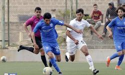 https://www.sportinfo.az/idman_xeberleri/1_divizion/112149.html