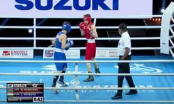 https://www.sportinfo.az/idman_xeberleri/boks/112093.html