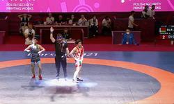 https://www.sportinfo.az/idman_xeberleri/gules/112160.html