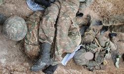 https://www.sportinfo.az/idman_xeberleri/arashdirma/112089.html