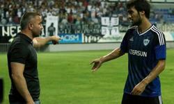 https://www.sportinfo.az/idman_xeberleri/qarabag/112158.html
