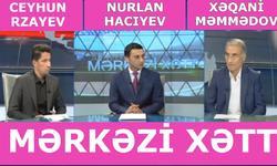 https://www.sportinfo.az/idman_xeberleri/azerbaycan_futbolu/112148.html