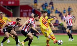 https://www.sportinfo.az/idman_xeberleri/ispaniya/112077.html