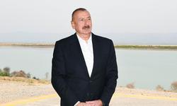 https://www.sportinfo.az/idman_xeberleri/hadise/112167.html