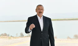 https://www.sportinfo.az/idman_xeberleri/arashdirma/112170.html