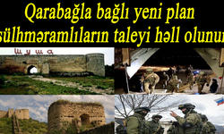 https://www.sportinfo.az/idman_xeberleri/hadise/112143.html