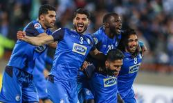 https://www.sportinfo.az/idman_xeberleri/azerbaycan_futbolu/112125.html