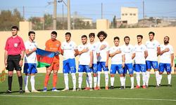 https://www.sportinfo.az/idman_xeberleri/sabah/112144.html