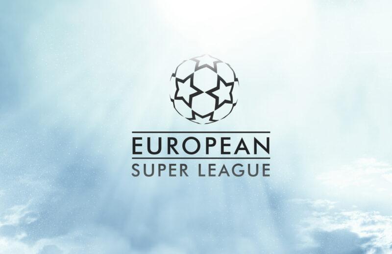 Avropa Super Liqası iştirakçıları UEFA və FİFA-nı məhkəməyə verə bilər