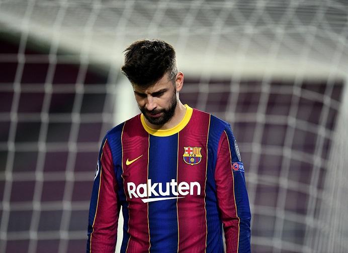 """""""Futbol üçün istədiyimiz budur? Bu klubların yox olmasını istəyirik?"""""""