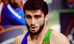 https://www.sportinfo.az/idman_xeberleri/gules/112196.html