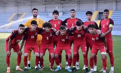 https://www.sportinfo.az/idman_xeberleri/milli_komanda/112238.html
