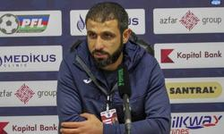 https://www.sportinfo.az/idman_xeberleri/zire/112245.html