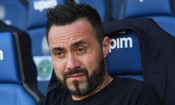 https://www.sportinfo.az/idman_xeberleri/italiya/112174.html