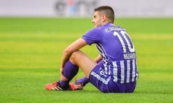 https://www.sportinfo.az/idman_xeberleri/milli_komanda/112249.html