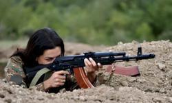 https://www.sportinfo.az/idman_xeberleri/hadise/112260.html
