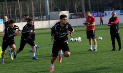https://www.sportinfo.az/idman_xeberleri/sumqayit/112191.html