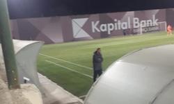 https://www.sportinfo.az/idman_xeberleri/qarabag/112254.html
