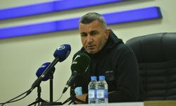 https://www.sportinfo.az/idman_xeberleri/qarabag/112256.html