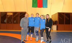 https://www.sportinfo.az/idman_xeberleri/gules/112173.html