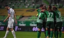 https://www.sportinfo.az/idman_xeberleri/dunya_futbolu/112252.html