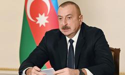 https://www.sportinfo.az/idman_xeberleri/hadise/112198.html