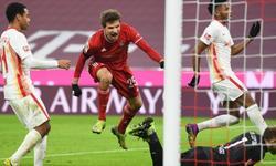 https://www.sportinfo.az/idman_xeberleri/almaniya/112189.html