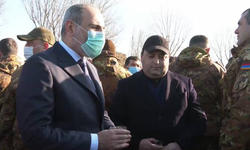 https://www.sportinfo.az/idman_xeberleri/hadise/112207.html