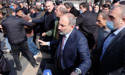 https://www.sportinfo.az/idman_xeberleri/hadise/112213.html